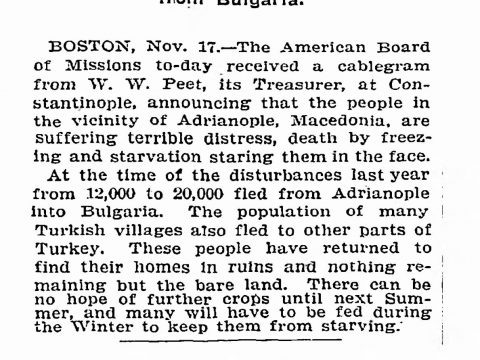 1904.11.18_The New York Times - Macedonians may starve
