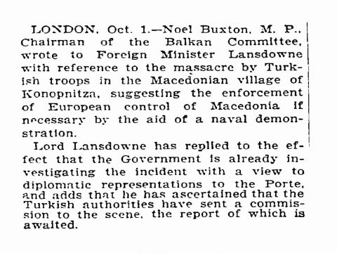 1905.10.02_The New York Times - England may aid Macedonians